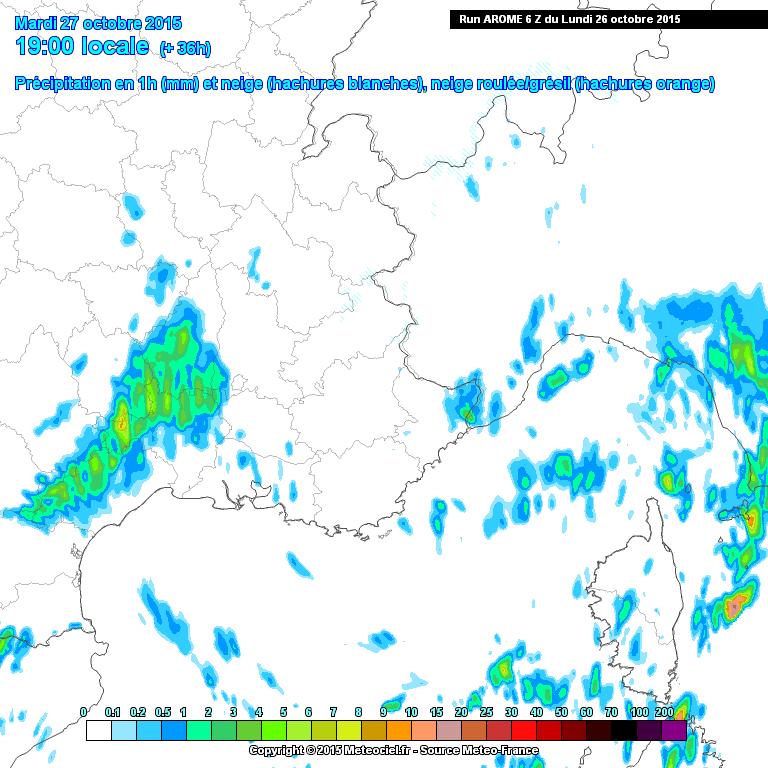http://modeles7.meteociel.fr/modeles/arome/runs/2015102606/arome-1-36-4.png?26-10
