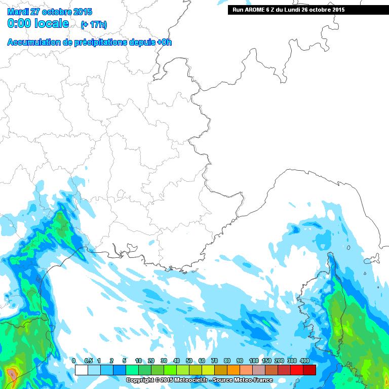 http://modeles7.meteociel.fr/modeles/arome/runs/2015102606/arome-25-17-4.png?26-10