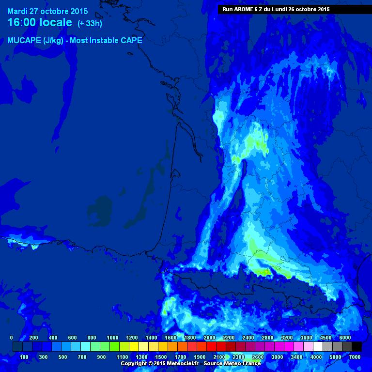 http://modeles7.meteociel.fr/modeles/arome/runs/2015102606/arome-28-33-3.png?26-10