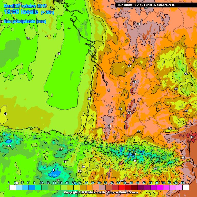 http://modeles7.meteociel.fr/modeles/arome/runs/2015102606/arome-46-35-3.png?26-10