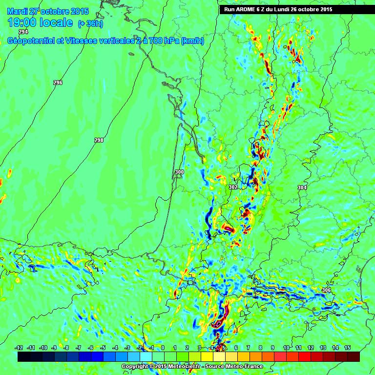 http://modeles7.meteociel.fr/modeles/arome/runs/2015102606/arome-48-36-3.png?26-10