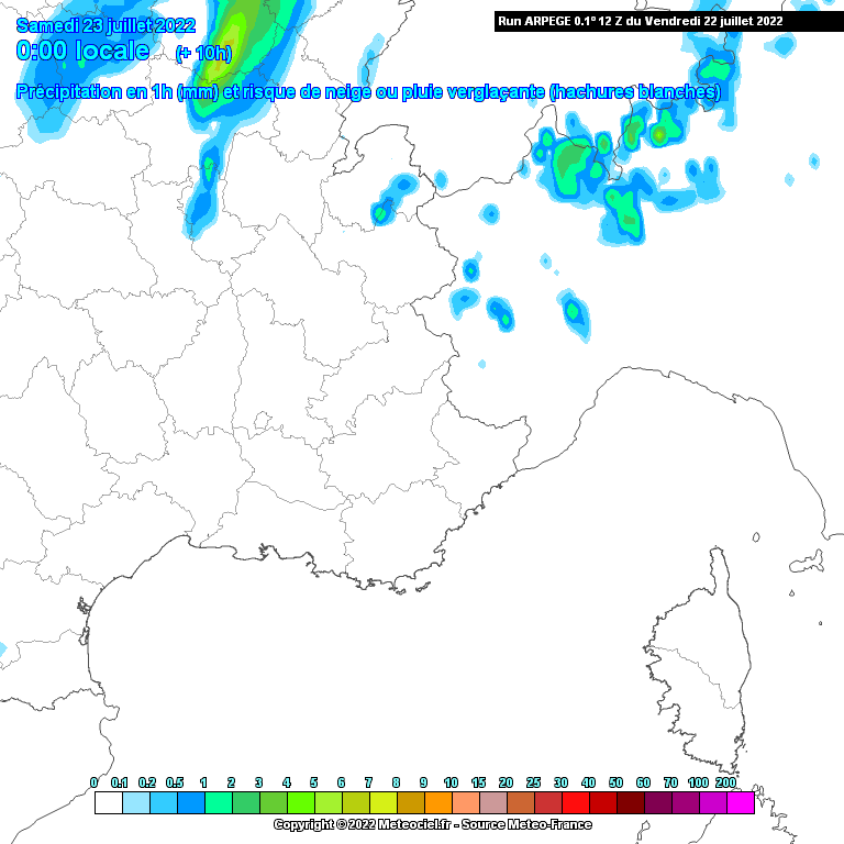http://modeles7.meteociel.fr/modeles/arpege/arpege-1-10-4.png