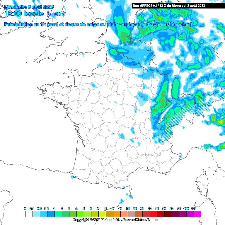 http://modeles7.meteociel.fr/modeles/arpege/arpege-1-100-0.png