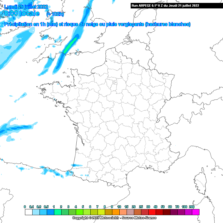 http://modeles7.meteociel.fr/modeles/arpege/arpege-1-102-0.png