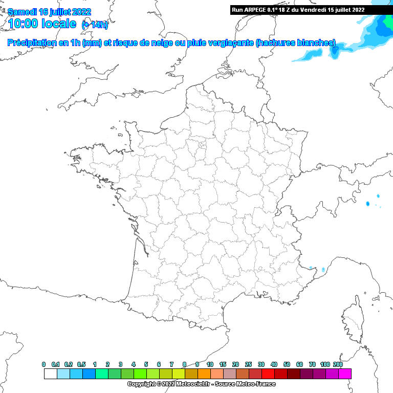 http://modeles7.meteociel.fr/modeles/arpege/arpege-1-14-0.png