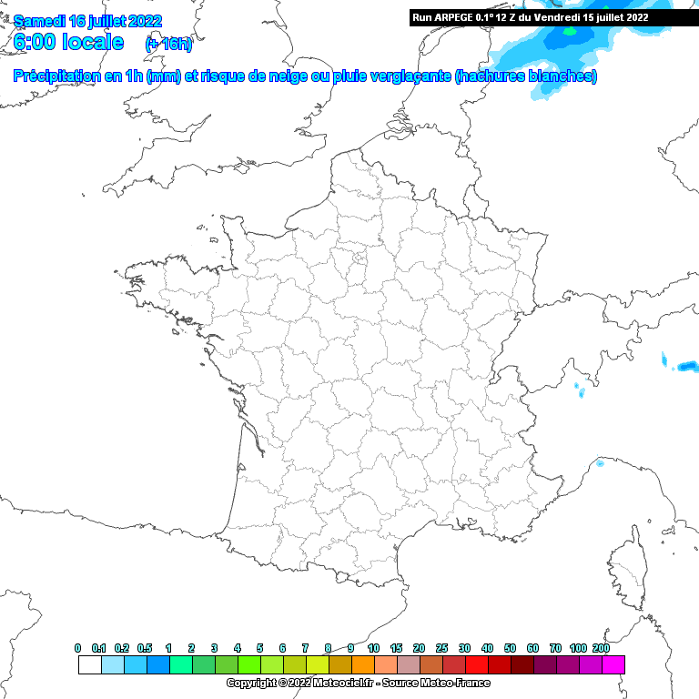 http://modeles7.meteociel.fr/modeles/arpege/arpege-1-16-0.png