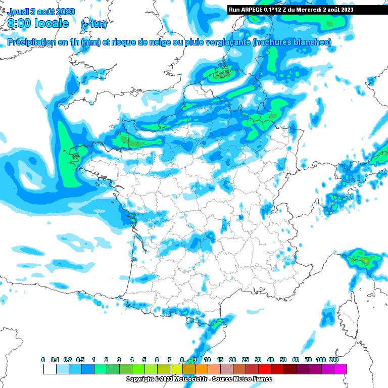 http://modeles7.meteociel.fr/modeles/arpege/arpege-1-18-0.png