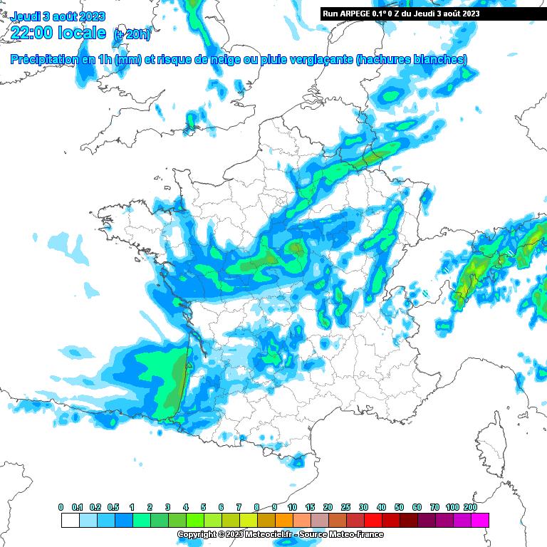 http://modeles7.meteociel.fr/modeles/arpege/arpege-1-20-0.png