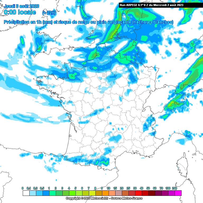 http://modeles7.meteociel.fr/modeles/arpege/arpege-1-22-0.png