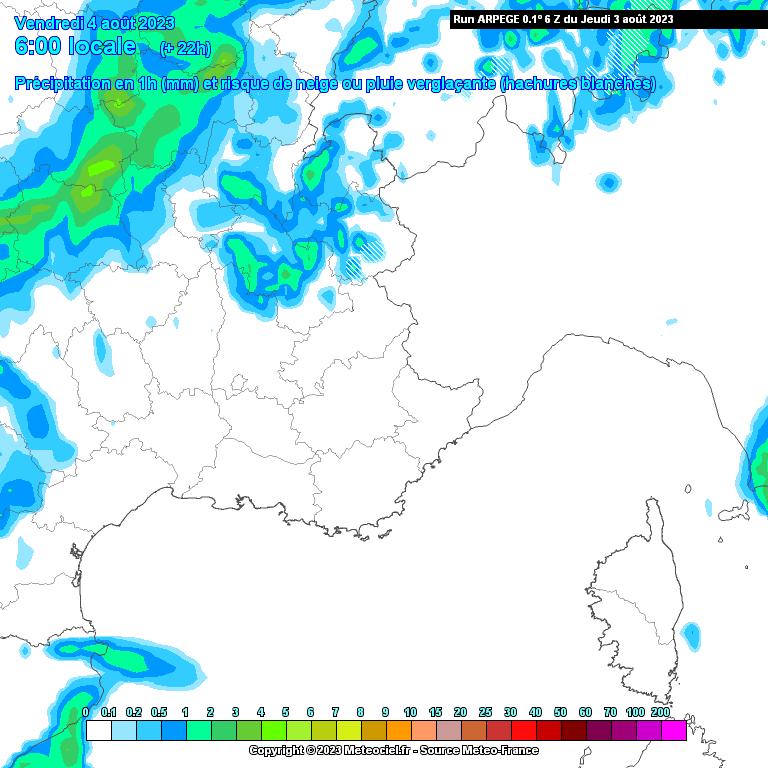 http://modeles7.meteociel.fr/modeles/arpege/arpege-1-22-4.png