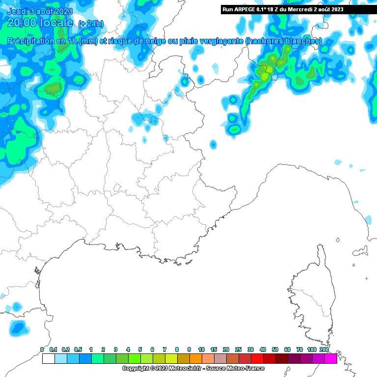 http://modeles7.meteociel.fr/modeles/arpege/arpege-1-24-4.png
