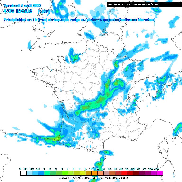http://modeles7.meteociel.fr/modeles/arpege/arpege-1-26-0.png