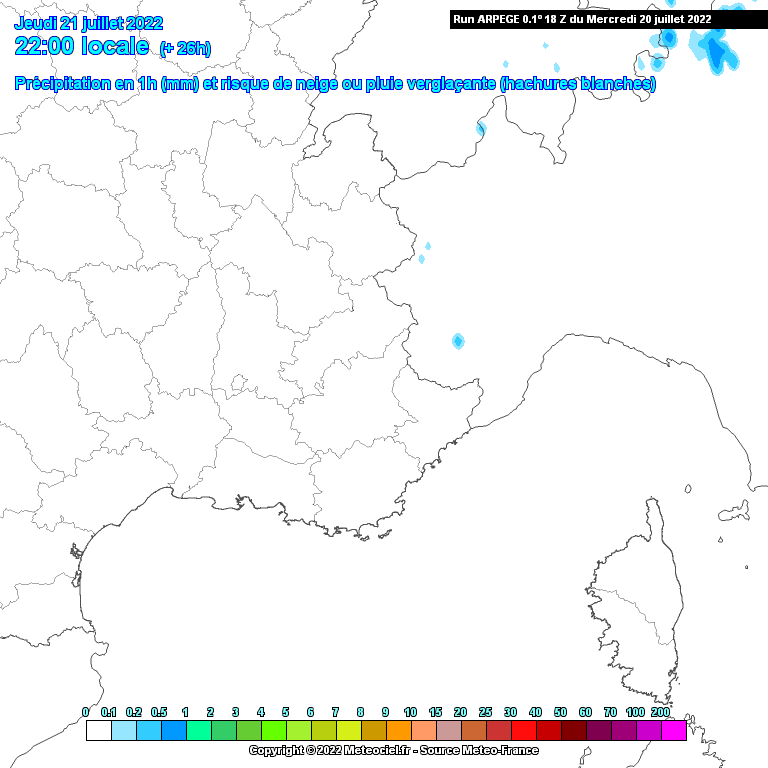 http://modeles7.meteociel.fr/modeles/arpege/arpege-1-26-4.png