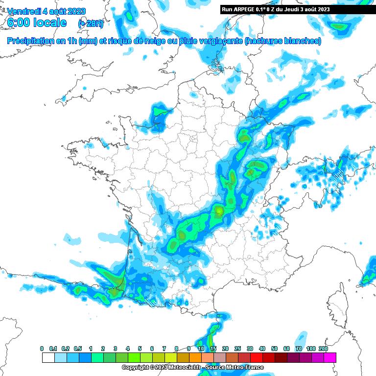 http://modeles7.meteociel.fr/modeles/arpege/arpege-1-28-0.png