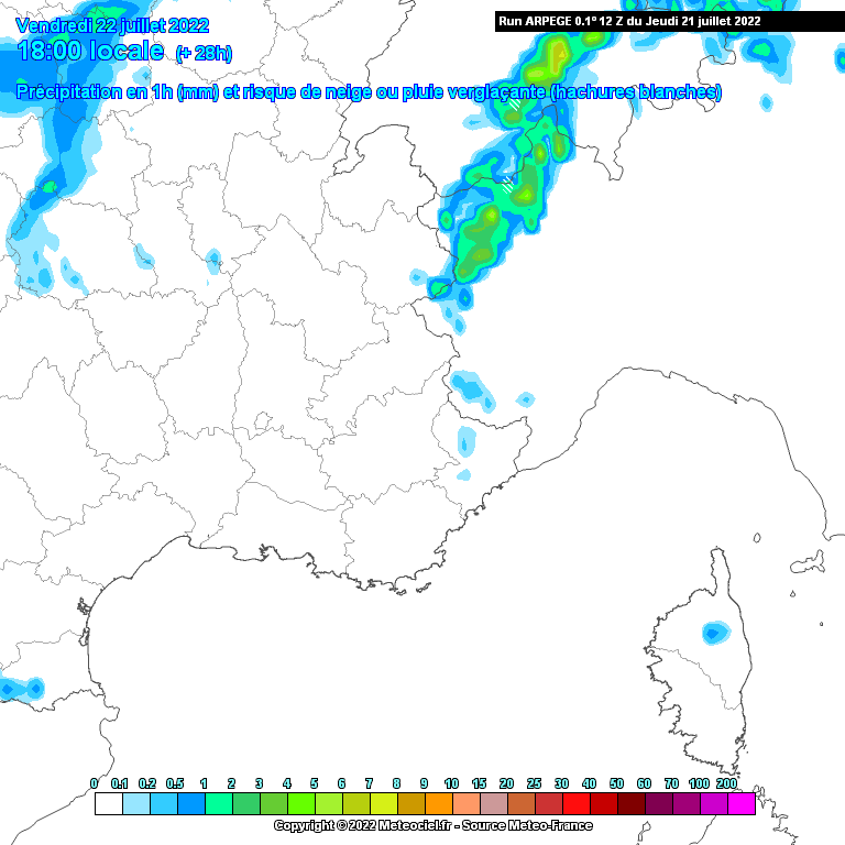 http://modeles7.meteociel.fr/modeles/arpege/arpege-1-28-4.png
