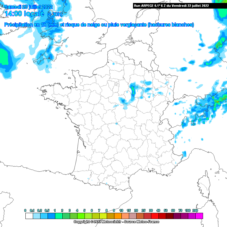 http://modeles7.meteociel.fr/modeles/arpege/arpege-1-30-0.png