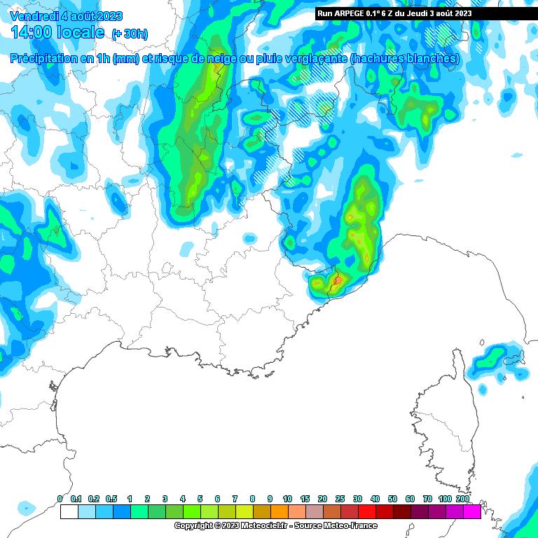 http://modeles7.meteociel.fr/modeles/arpege/arpege-1-30-4.png