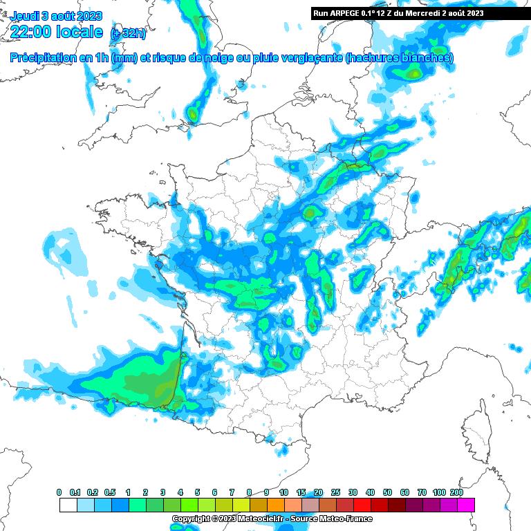 http://modeles7.meteociel.fr/modeles/arpege/arpege-1-32-0.png