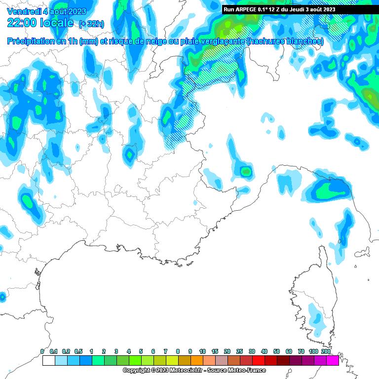 http://modeles7.meteociel.fr/modeles/arpege/arpege-1-32-4.png