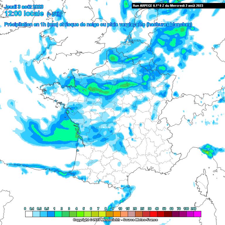 http://modeles7.meteociel.fr/modeles/arpege/arpege-1-34-0.png