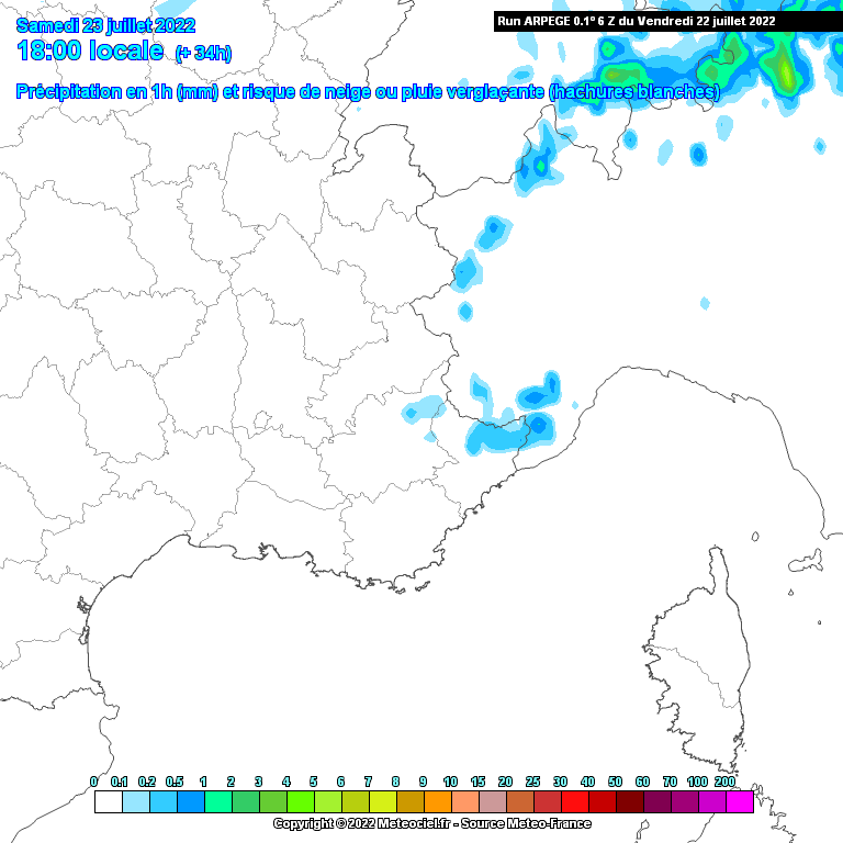 http://modeles7.meteociel.fr/modeles/arpege/arpege-1-34-4.png