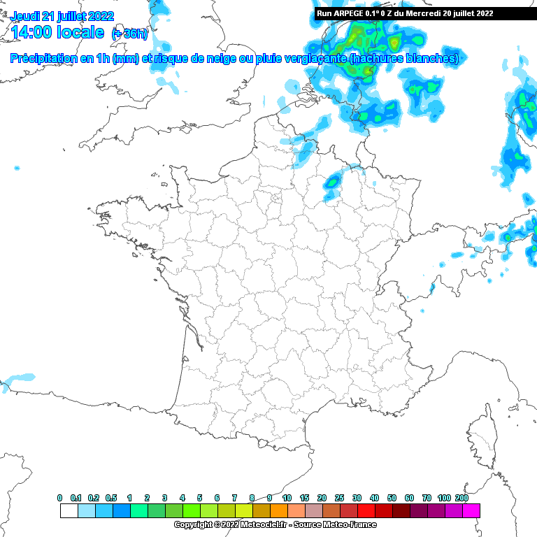 http://modeles7.meteociel.fr/modeles/arpege/arpege-1-36-0.png