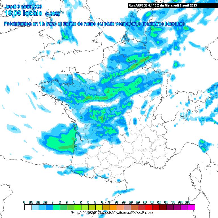 http://modeles7.meteociel.fr/modeles/arpege/arpege-1-38-0.png