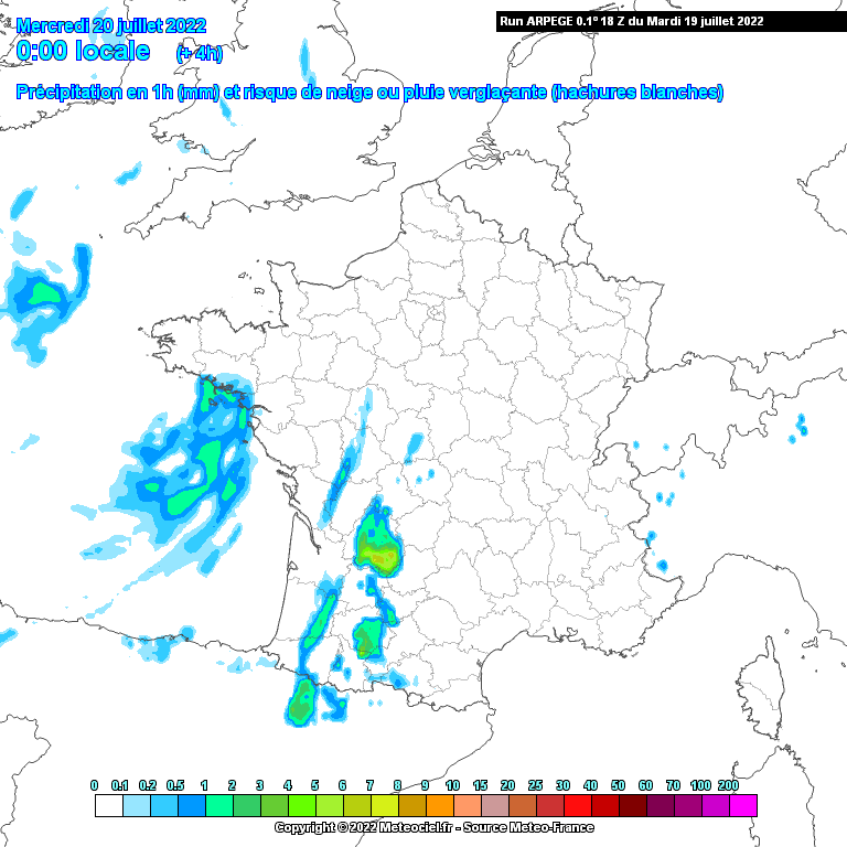 http://modeles7.meteociel.fr/modeles/arpege/arpege-1-4-0.png