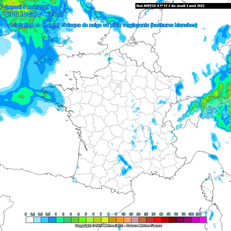 http://modeles7.meteociel.fr/modeles/arpege/arpege-1-40-0.png