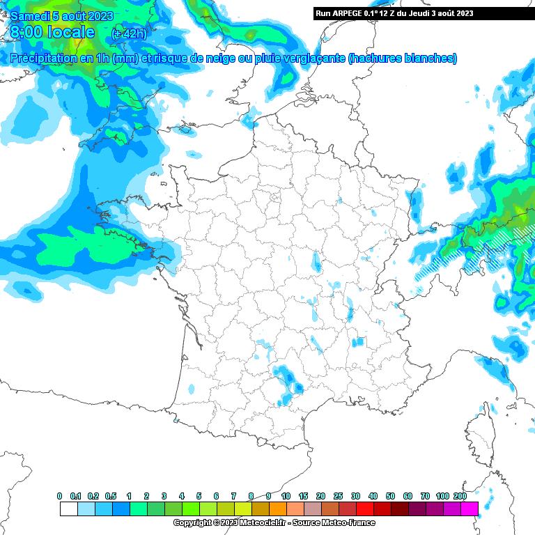 http://modeles7.meteociel.fr/modeles/arpege/arpege-1-42-0.png