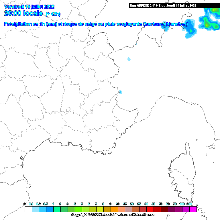 http://modeles7.meteociel.fr/modeles/arpege/arpege-1-42-4.png