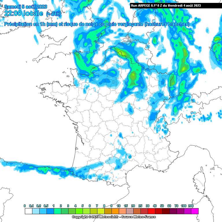 http://modeles7.meteociel.fr/modeles/arpege/arpege-1-44-0.png