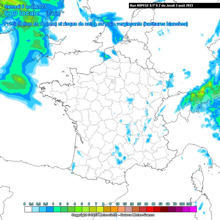 http://modeles7.meteociel.fr/modeles/arpege/arpege-1-46-0.png