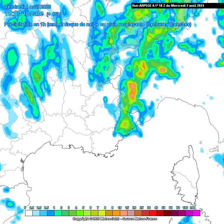 http://modeles7.meteociel.fr/modeles/arpege/arpege-1-46-4.png