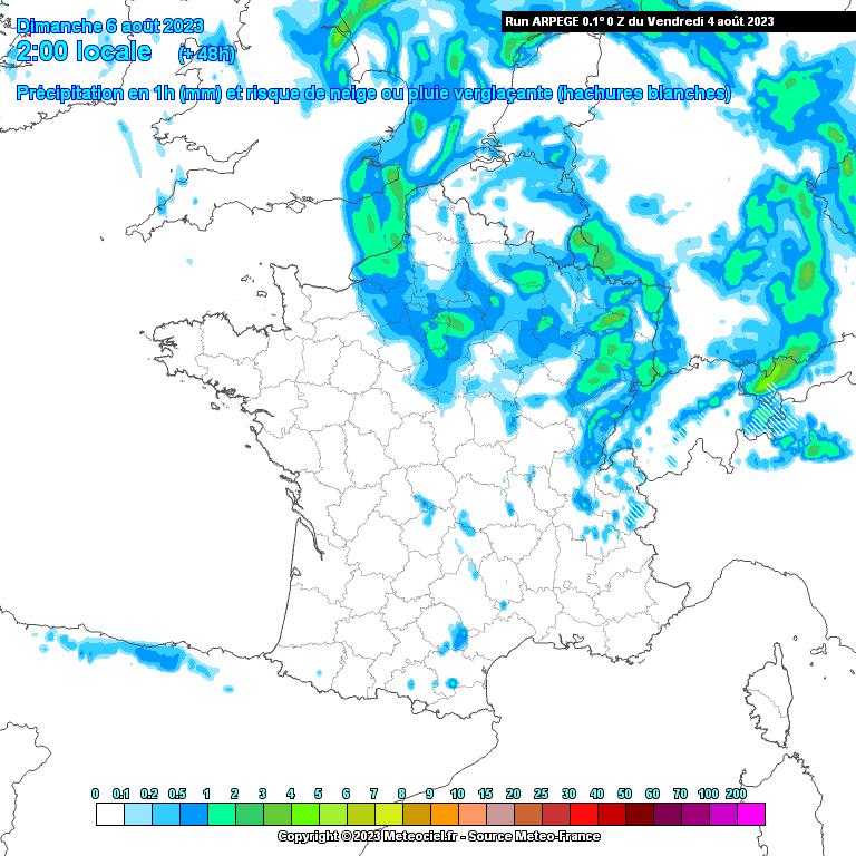 http://modeles7.meteociel.fr/modeles/arpege/arpege-1-48-0.png