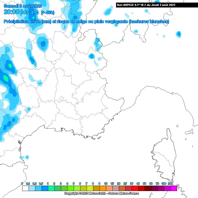 http://modeles7.meteociel.fr/modeles/arpege/arpege-1-48-4.png