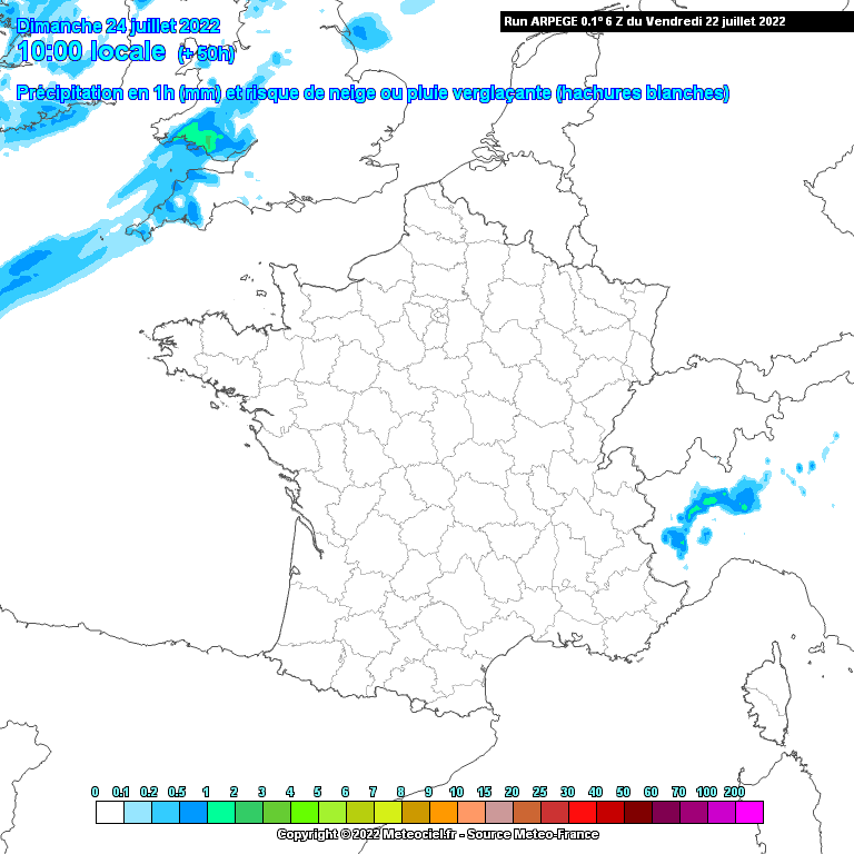 http://modeles7.meteociel.fr/modeles/arpege/arpege-1-50-0.png