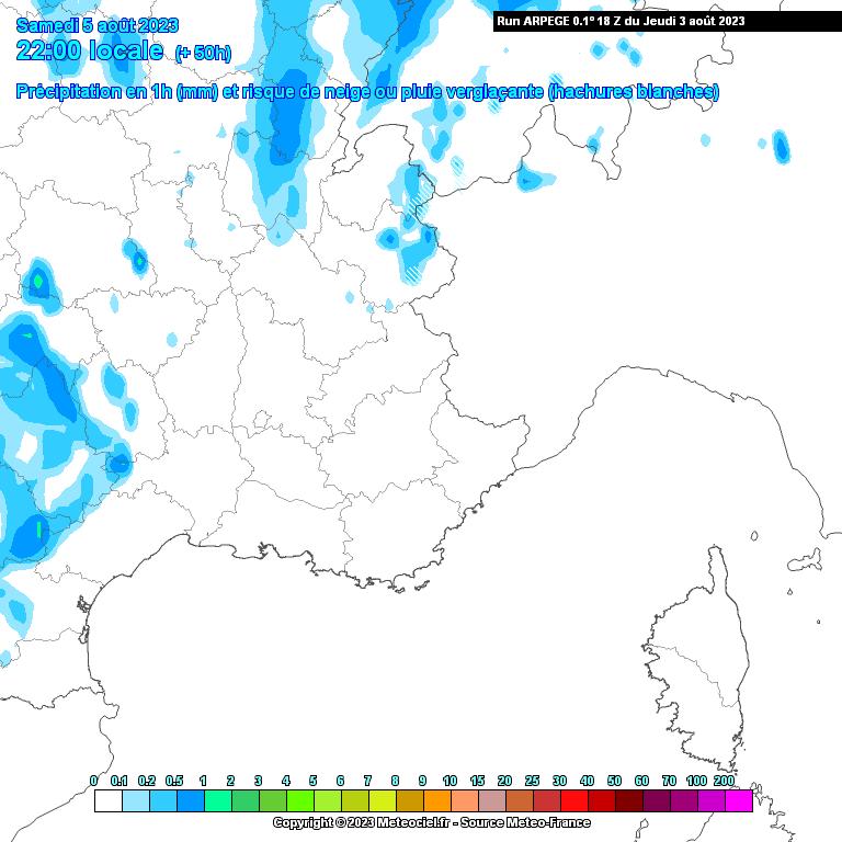 http://modeles7.meteociel.fr/modeles/arpege/arpege-1-50-4.png