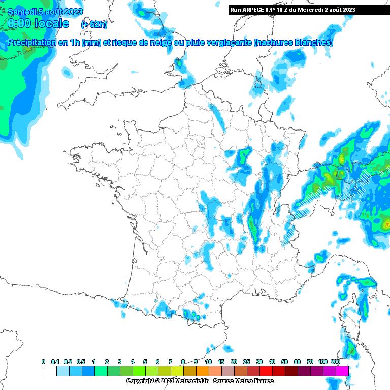 http://modeles7.meteociel.fr/modeles/arpege/arpege-1-52-0.png