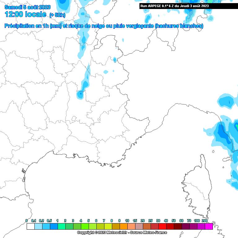 http://modeles7.meteociel.fr/modeles/arpege/arpege-1-52-4.png