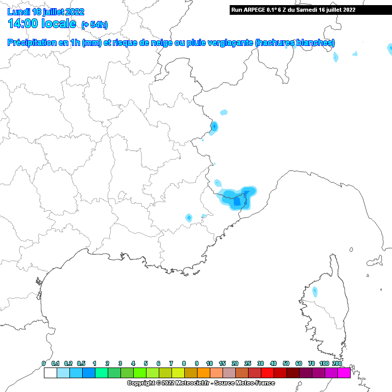 http://modeles7.meteociel.fr/modeles/arpege/arpege-1-54-4.png