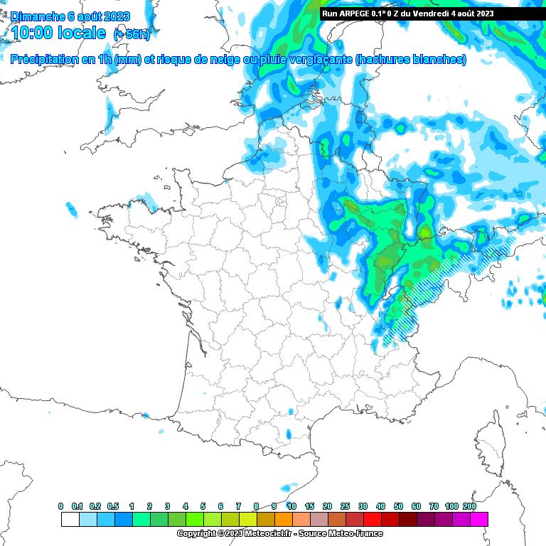 http://modeles7.meteociel.fr/modeles/arpege/arpege-1-56-0.png