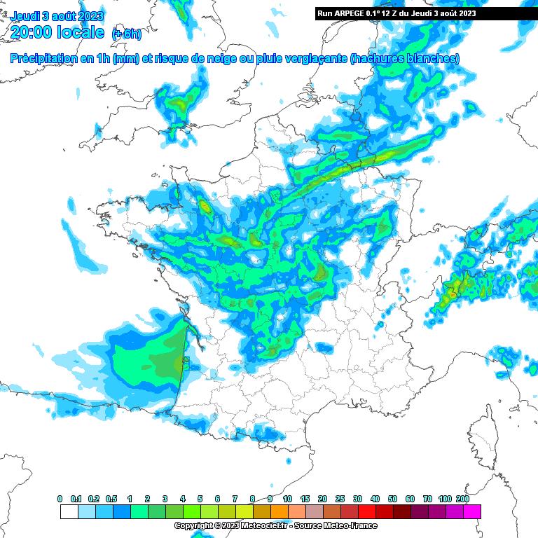 http://modeles7.meteociel.fr/modeles/arpege/arpege-1-6-0.png