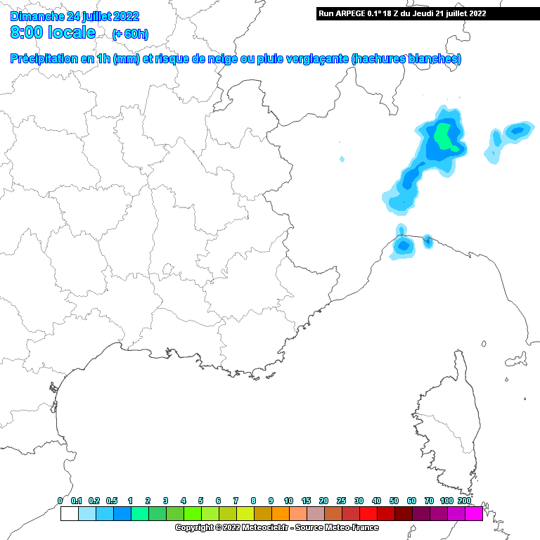 http://modeles7.meteociel.fr/modeles/arpege/arpege-1-60-4.png