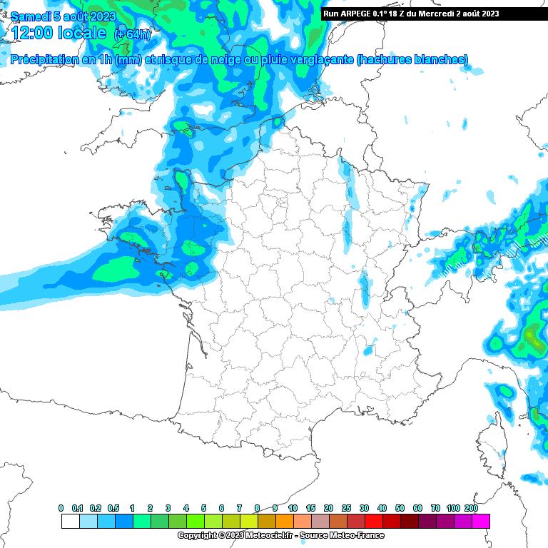 http://modeles7.meteociel.fr/modeles/arpege/arpege-1-64-0.png