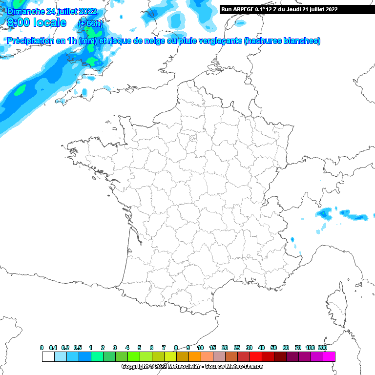 http://modeles7.meteociel.fr/modeles/arpege/arpege-1-66-0.png