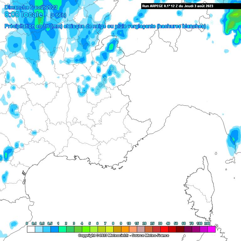 http://modeles7.meteociel.fr/modeles/arpege/arpege-1-66-4.png