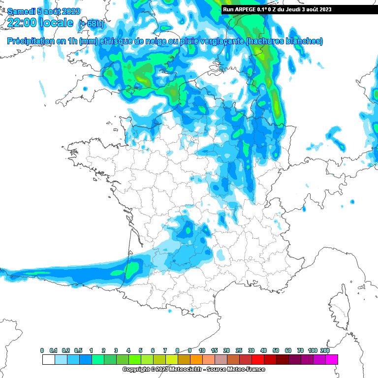 http://modeles7.meteociel.fr/modeles/arpege/arpege-1-68-0.png