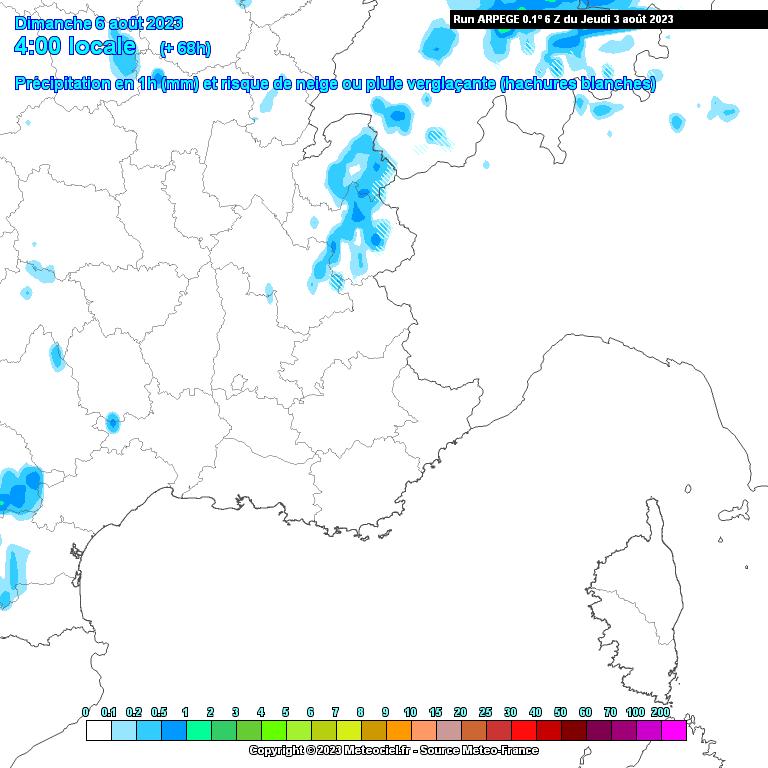 http://modeles7.meteociel.fr/modeles/arpege/arpege-1-68-4.png