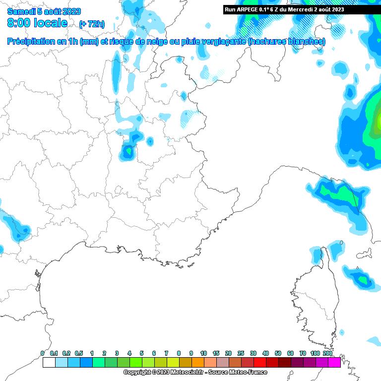 http://modeles7.meteociel.fr/modeles/arpege/arpege-1-72-4.png